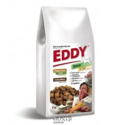 EDDY Senior & Light-dog  8kg-13056