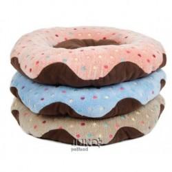 Pelíšek Donut S 45cm-89023YF-S