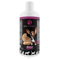 Max Cosmetic Ear Cleaner čistič uší 200 ml