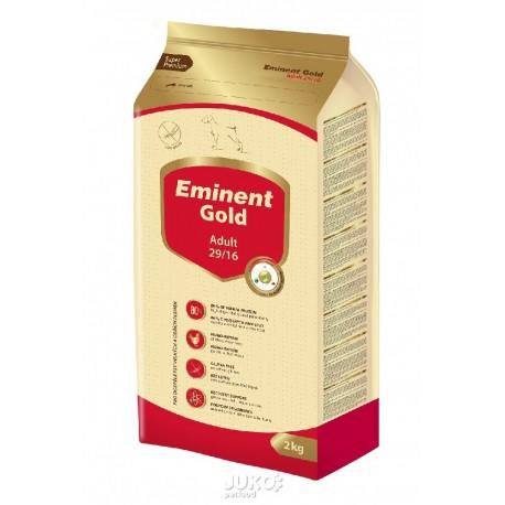 Eminent Gold Adult 2 kg
