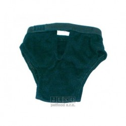 HARA kalhotky č.3 (40 cm)