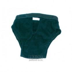 HARA kalhotky č.6 (60 cm)