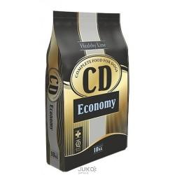 CD Economy 10 kg