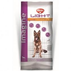Imagine Dog Light 3 kg