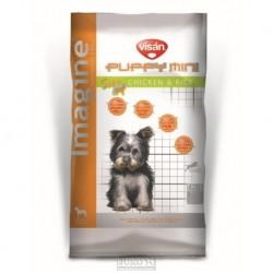 Imagine Dog Puppy Mini 10 kg