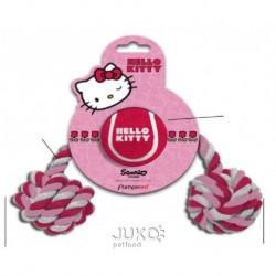 Hello Kitty UZEL S BALONEM-102G