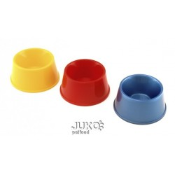 Miska plast MYŠKA-25ml-11090