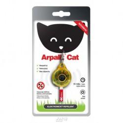 Arpalit Cat elektronický repelent-14038-!CZ!