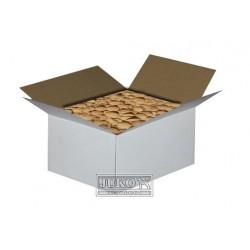 PIŠKOTY tobby MINI krmné 8kg-11857