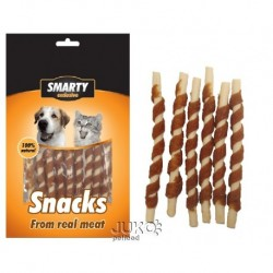 Snack Lamb & White Calcium 70g-13027