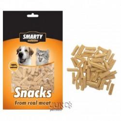 Snack Mini Fish Stick 70g-13029
