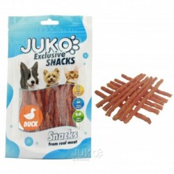 Snack Duck&Sweet Potato Stick 70g-14061