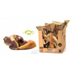 Serrano Ham Bone Knuckle cca 200g Kousky serrano šunky-14213