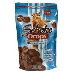 Drops Schoko 75g-05121
