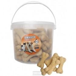 BISKO FOOD SMARTY-vanil.kosti- 2,2lt. doza-5418