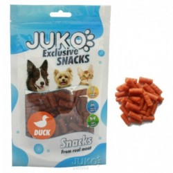 Snack MINI DUCK STICK glukosamin&chondro 70g-9396