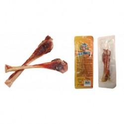 Kost šunková (2 ks)