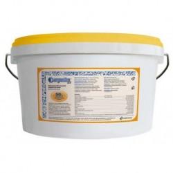 Vodorozpustný-C-Compositum 50- 500g-9231-OBJ