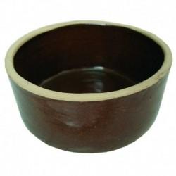 Miska keramická-KŘEČEK-0,25lt/pr.10cm-8310