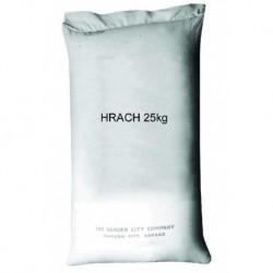 HRACH 25kg-4597-OBJ