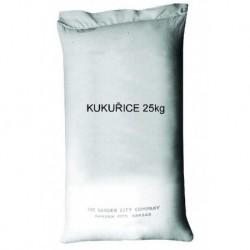 KUKUŘICE 25kg-3041-OBJ