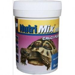 Nutri Mix REP CALCI PLUS 100g-sypký-6004