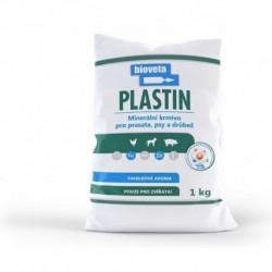 PLASTIN 1kg-sypký-2819