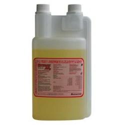 Tekutý Kombiol AD3E 250 ml
