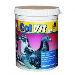 ColVit plus holub 250 g