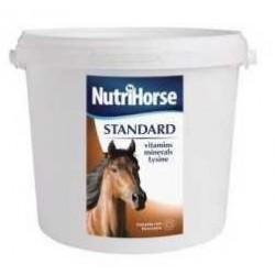 Nutri Horse STANDARD pro koně 10kg-1552-OBJ