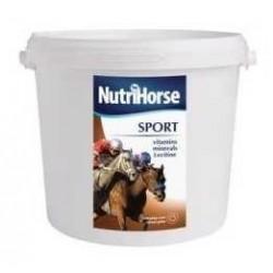 Nutri Horse SPORT kůň 1 kg