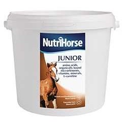 Nutri Horse JUNIOR 1kg-2106-OBJ