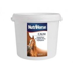 Nutri Horse CALM (Biomag) 1 kg