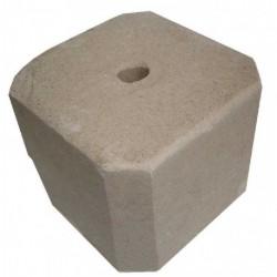 Minerální LÍZ SOLSEN NORMAL 10kg KŮN,OVCE-7760