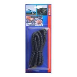 Chránič kabelu proti kunám 2 m