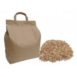 OVESNE VLOČKY-krmná směs 5kg-13263