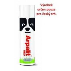 ARPALIT šampon s extrakty z listů čajovníku 250ml-9381-!CZ!