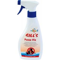 Gills zákazový/odpuzovací sprej 300 ml