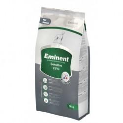 Eminent Dog Sensitiv 3 kg