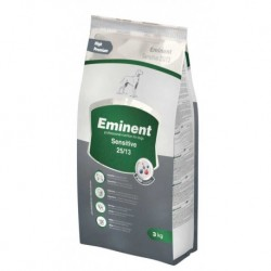 Eminent dog SENSITIV 3kg-7559-OBJ