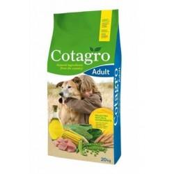 COTAGRO dog ADULT 20kg-6887