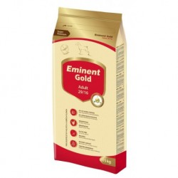 Eminent Gold Adult 15kg-13920
