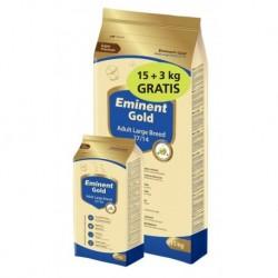 Eminent Gold Adult large breed 2kg-13923