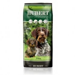 HUBERT dog 15kg-3053 +2kg NAVIC