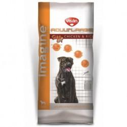 Imagine dog ADULT LARGE 15kg-3226-Z