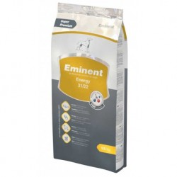 Eminent dog ENERGY 15kg-4784-OBJ