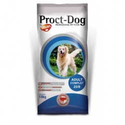 PROCT-DOG Adult COMPLET 18kg-7860