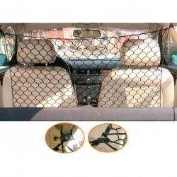 Autosiť Croci-elastická-140x90cm-0004C