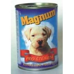 Magnum chunks ŠTĚNĚ 400g-1957