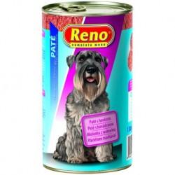 RENO kousky DOG 1240g HOVĚZÍ-9194
